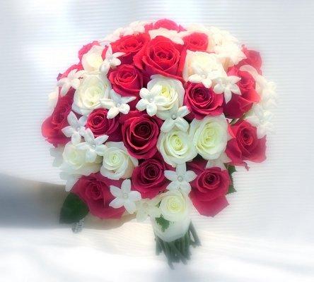 St Louis Florist Flowers Local Flower Shop Missouri Mo