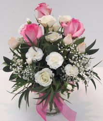 My Sweet from Lesher's Flowers, local St. Louis Florist since 1973